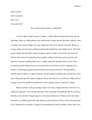 are too many people going too college essay (1).docx