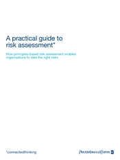 risk_assessment_guide
