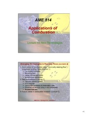 AME514-S15-lecture14