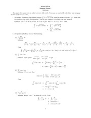 227_sample_exam_solutions_spring_2009[1]