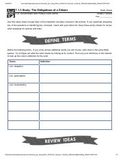 acecontent.apexlearning.com_online_us_gov_and_politics_2016_Unit_7_Lesson_1_Activity_39641_printable
