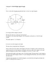 Quant Session 4 _Geometry + Co-ordinate Geometry_ Solutions.pdf