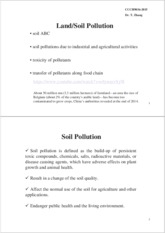 CCCH9036 Soil Pollution-V6-hadnout2