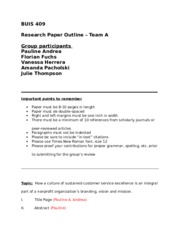 BUIS 409- Team A Research Paper Outline (1).docx