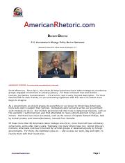 Barack Obama - Hostage Policy Review.pdf