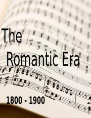 14 - Introduction to the Romantic Era and Beethoven's 5th Symphony -20.pptx