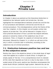 Beginner's Guide for Law Students 5e Chapter 7.pdf