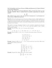 WEEK_10__SOLVING_LINEAR_SYSTEMS_by_the_METHOD_of_SYSTEMATIC_ELIMINATION_CHAPTER_3_12