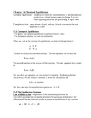 Chapter_15_Chemical_Equilibrium[1]