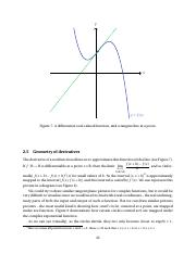 Section 2.5 - Geometry of derivatives.pdf