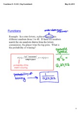 Functions_H_-_9.5-9.7,_Day_6