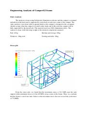 Engineering Analysis of CamperG2 frame.pdf