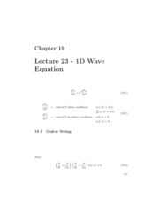 M257-316Notes_Lecture23