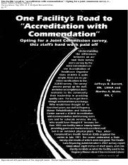 RoadToAccreditation.pdf