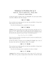 3rd-Solutions-2016-spring.pdf
