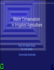 7-Water-Conservation-in-Irrigated-Agriculture