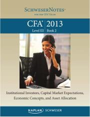 2013_cfa_level_3_book_2_1709