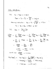 download arithmetic theory of elliptic curves