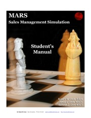 smsStudentManual