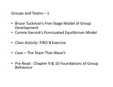 group organisation and dynamics-3.pdf