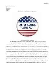 708605629_Obama_Care_Affordable_Care_Act.doc