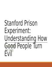 FA2017_PSY2083_9_Stanford Prison Experiment_handout.ppt