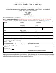 Utah-Promise-Application.pdf