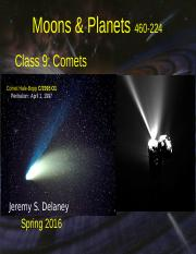 Class+9_Comets.pptx