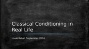 classical_conditioning_in_real_life