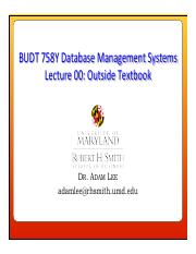 Lecture 00 - Outside Textbook.pdf