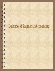 BofP accounting (1).ppt