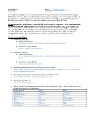 Ch._8_Reading_Guide (1).docx