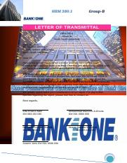 57765864-Bank-One-GRP-B-Repaired