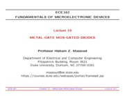 ECE162-Lecture-19-MOS-Gated-Diode