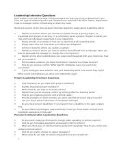 Leadership Interview Questions.docx