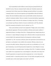 gp essay on media