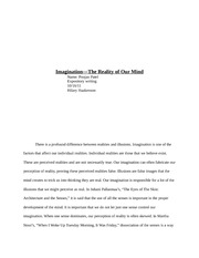 expos essay 3 final draft