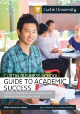 cbs-guide-to-academic-success28-feb-2013