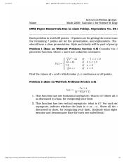 HW2 - MATH2250 Calculus I for Sci and Eng Fall 2017 30103 (1).pdf