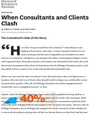 When Consultants and Clients Clash.pdf