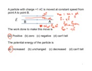 Q04_K28-29_electric_potential_annotated