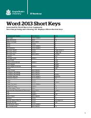word_2013_shortcuts.pdf