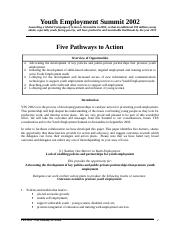5pathwaystoaction.english.doc