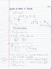 Dynamics_07_Eqn_of_motion_of_particles
