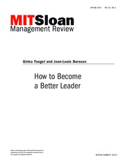 2_How to become a better leader