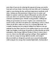 environment, business and climate change_0034.docx