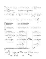Solutions_Manual_for_Organic_Chemistry_6th_Ed 209