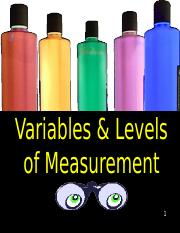 04_Variables & Levels of Measurement(h)(2)
