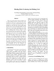 Phinding Phish - Evaluating Anti-Phishing Tools.pdf