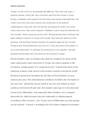 Essay on essay writing competition photo 5